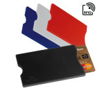 RFID Card holder Canterbury